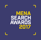Best SEO Software Tool 2017 MENA Search Awards