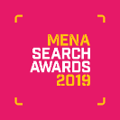 2019MENASearchAwards